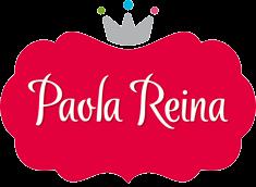Паола Рейна